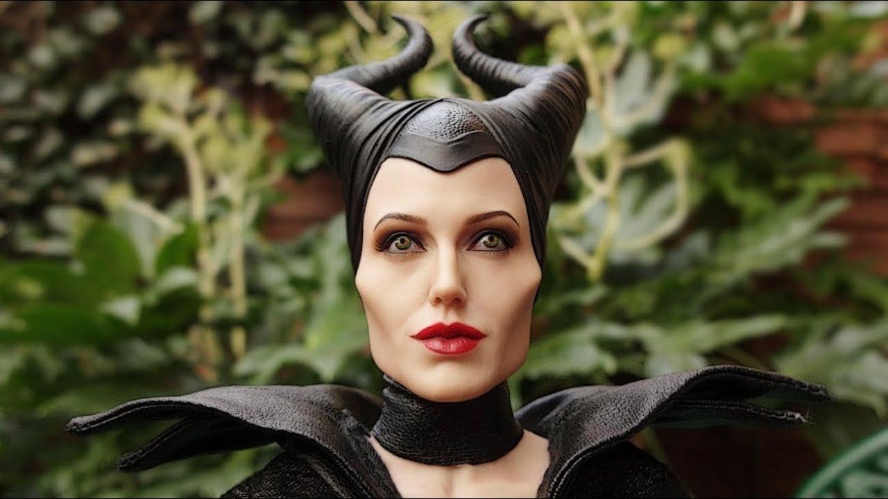 Maleficent  Maleficent Wiki  FANDOM powered by Wikia