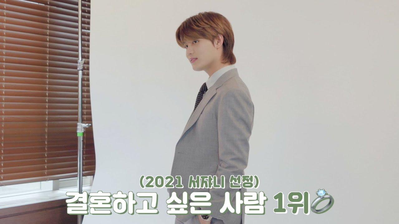 우리칠이 5살이 됐습니다💚ㅣBeyond LIVE - NCT 127 ONLINE FANMEETING 'OFFICE : Foundation Day' VCR Behind