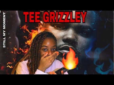 TEE GRIZZLEY- Still My Moment (Mixtape Reaction/Review) Mp3