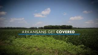 Expanded health coverage keeps working farmer from bankruptcy HD