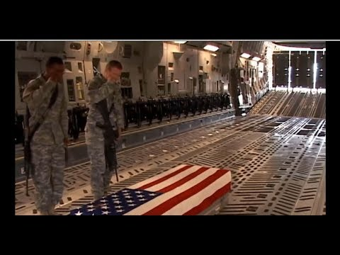 Courtesy of the Red, White and Blue 9/11 Tribute