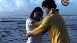 Download Hindi Video Songs - SE JENO AMAR PASHE   সে যেন আমার পাশে by RakiB