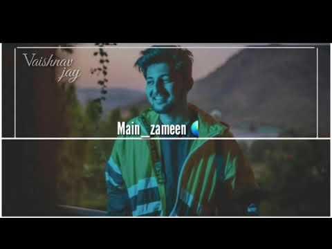 hawa-banke-||-whatsapp-status-video-2019