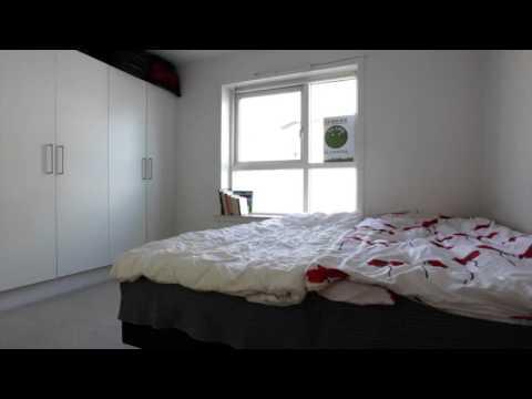 LokalBolig: Salget af lejlighed på Frederikssundsvej 333 stth, 2700 Brønshøj