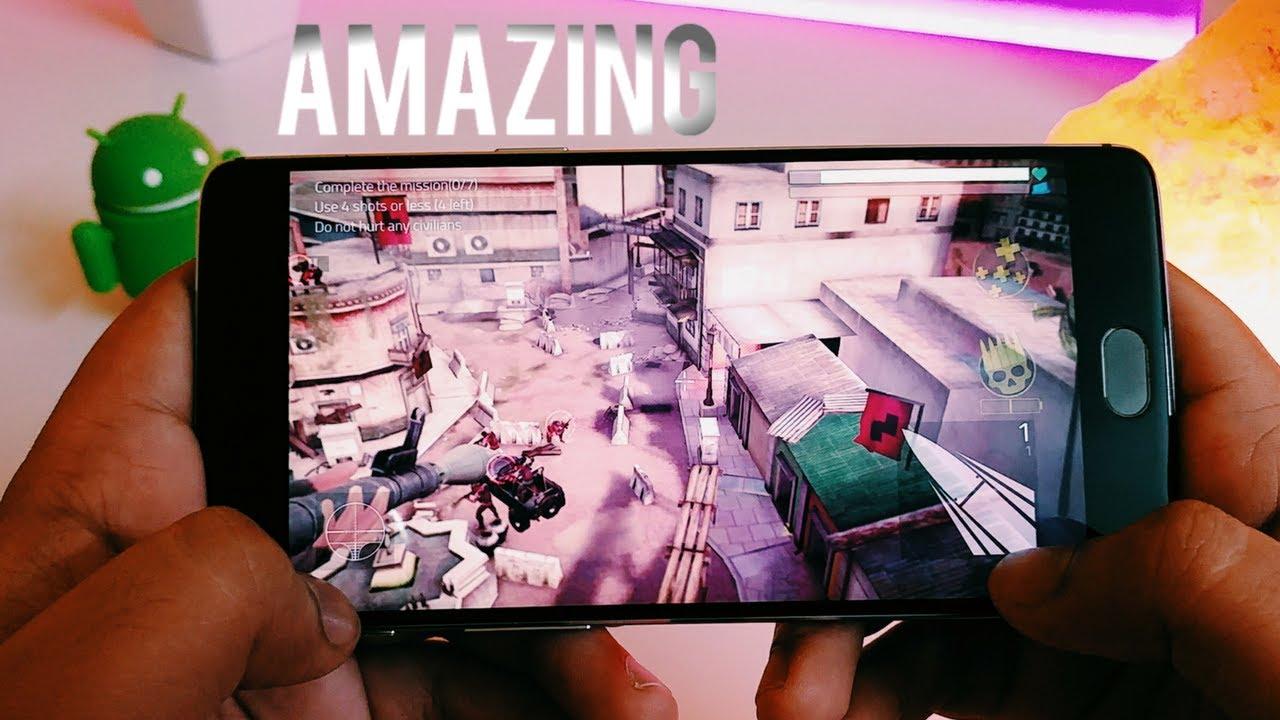images?q=tbn:ANd9GcQh_l3eQ5xwiPy07kGEXjmjgmBKBRB7H2mRxCGhv1tFWg5c_mWT Ideas For Amazing Internet Games @koolgadgetz.com.info
