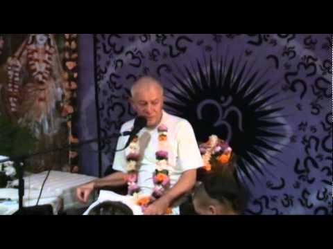 Чайтанья Чаритамрита Мадхья 25 - Чайтанья Чандра Чаран прабху
