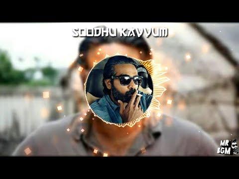 Soodhu Kavvum Full Bgm Music