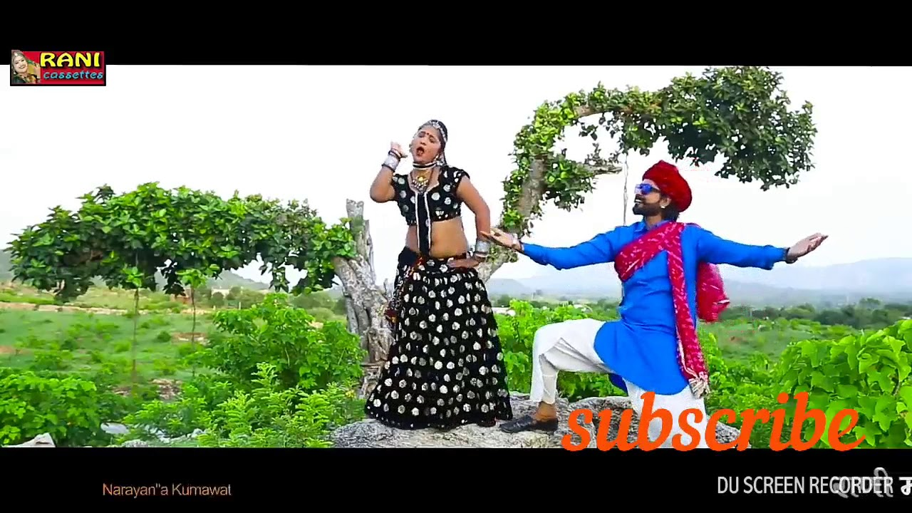 kali kali badli song download mp3 2018 pagalworld