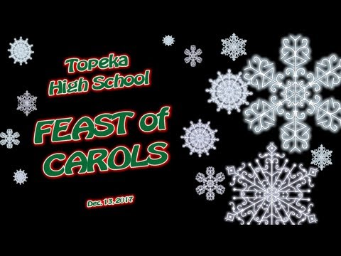 Feast of Carols 2017