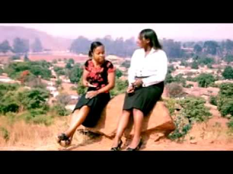 Download Methias Mhere   Vimba NaJehovah OFFICIAL MUSIC VIDEO