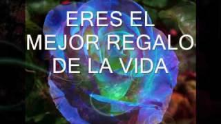 AMOR DE MADRE (((LA MEJOR DE TODAS 2012)))-BANDA EL RECODO DE CRUZ LIZARRAGA