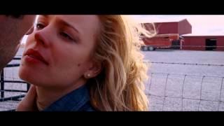 К чуду - Трейлер (дублированный) 1080p