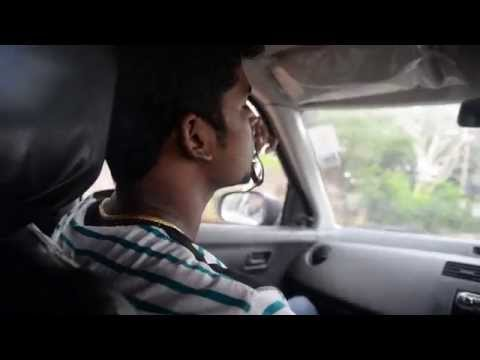 TECHNOLOGY (dhidhaans) tamil short film