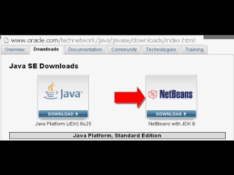 oracle java 7 download for windows 10 64 bit