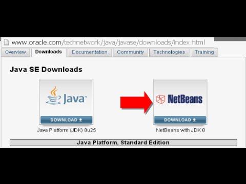 free download java jdk for windows 10 64 bit
