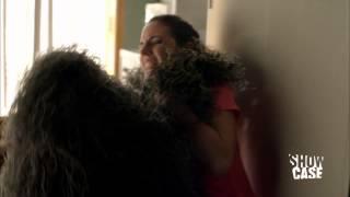 Lost Girl Faewell - Weirdest Moments | Showcase Canada