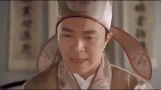 Phim Châu Tinh Trì - Đường Bá Hổ Thuyết Minh mới nhất năm 2019