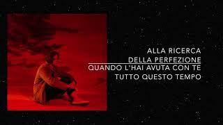 38. One LEWIS CAPALDI traduzione italiana