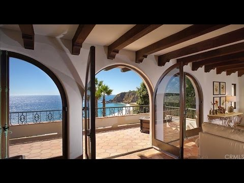 1173 MARINE DR, LAGUNA BEACH, CA 92651 House For Sale