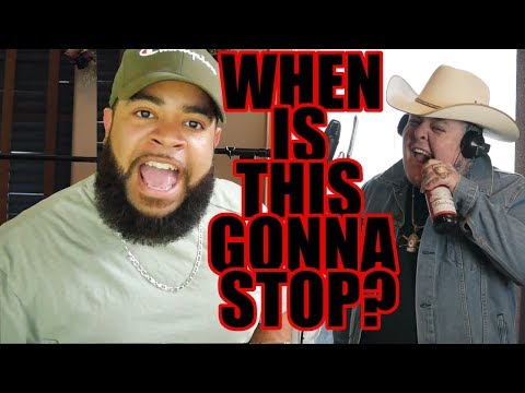 {{ REACTION }} Merkules - &39;&39;Old Town Road Remix&39;&39; Lil Nas X & Billy Ray Cyrus