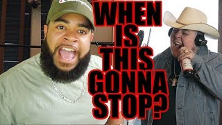 {{ REACTION }} Merkules - ''Old Town Road Remix'' (Lil Nas X & Billy Ray Cyrus)