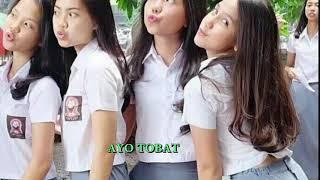 Download Video Viral, video Mesum SMA 1 Samarinda MP3 3GP MP4