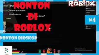 watch the movies | roblox | Urbis | Part 4