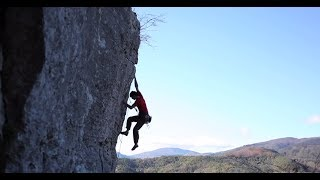 Forgotten Climbing Paradise - Finale, Italy   Europe's Best Crags, Ep. 4