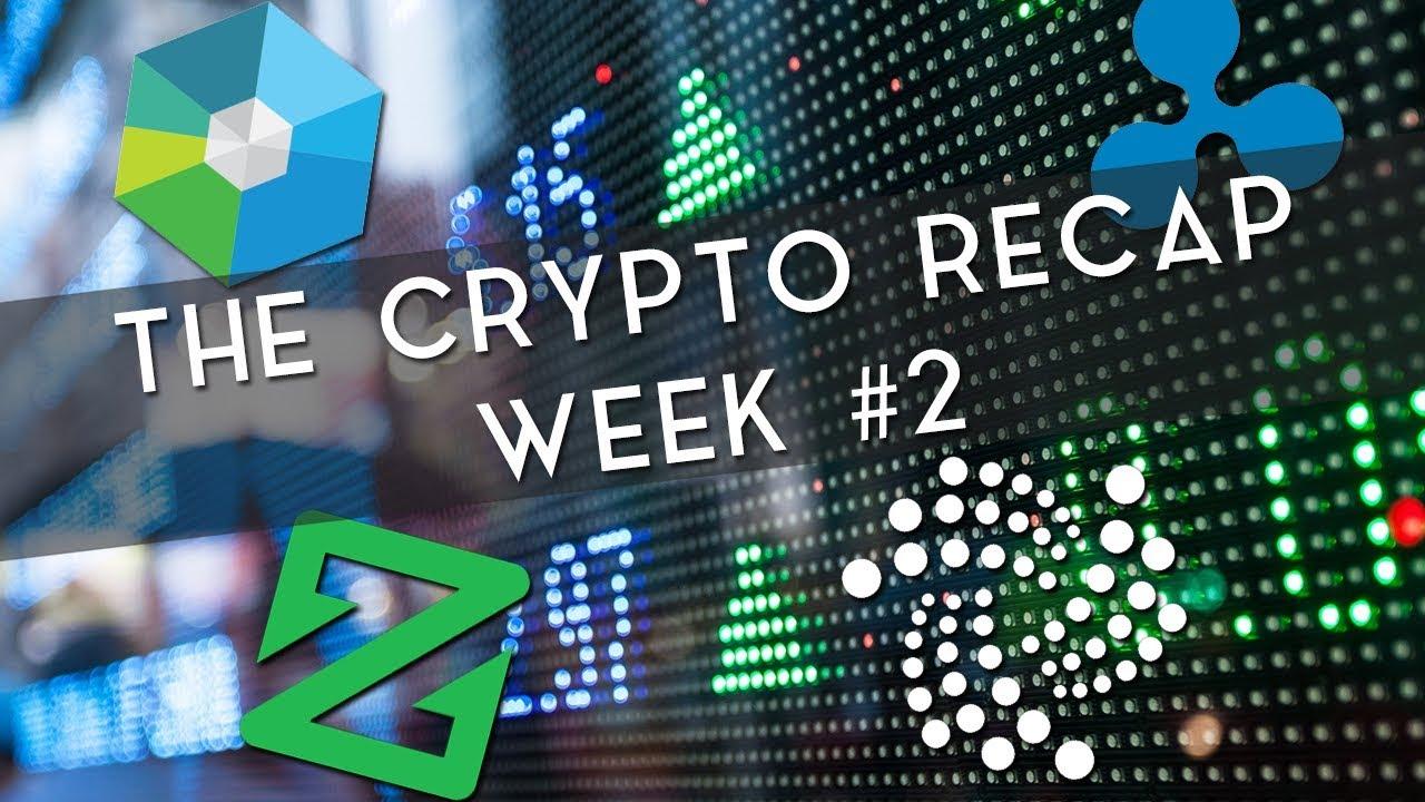 the-crypto-recap-week-2-xrp-iota-more