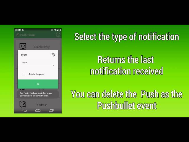 15 Best Tasker Plugins to Completely Automate Your Android