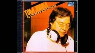 Tom Jobim e Convidados - 1985 - Full Album