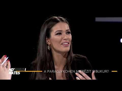 NIN: A paragjykohen njerezit e bukur? -  Klan Kosova - 05.03.2019