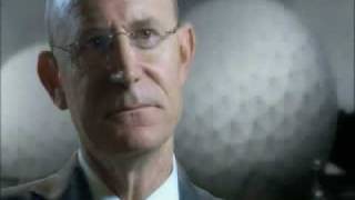 NSA Never Say Anything National Security Agency