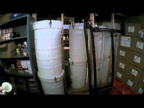 Part 2 - Food Prep & Storage