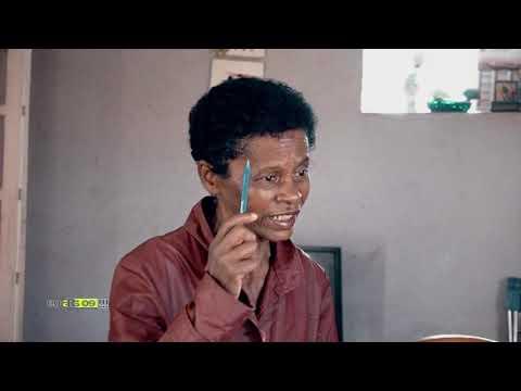 EO ARA OE Tokantrano Vao DU 20 MAI 2019 BY TV PLUS MADAGASCAR