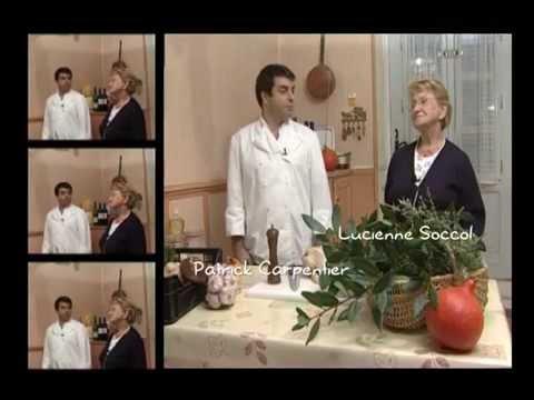 recette-de-cuisine-le-poulet-aux-cèpes