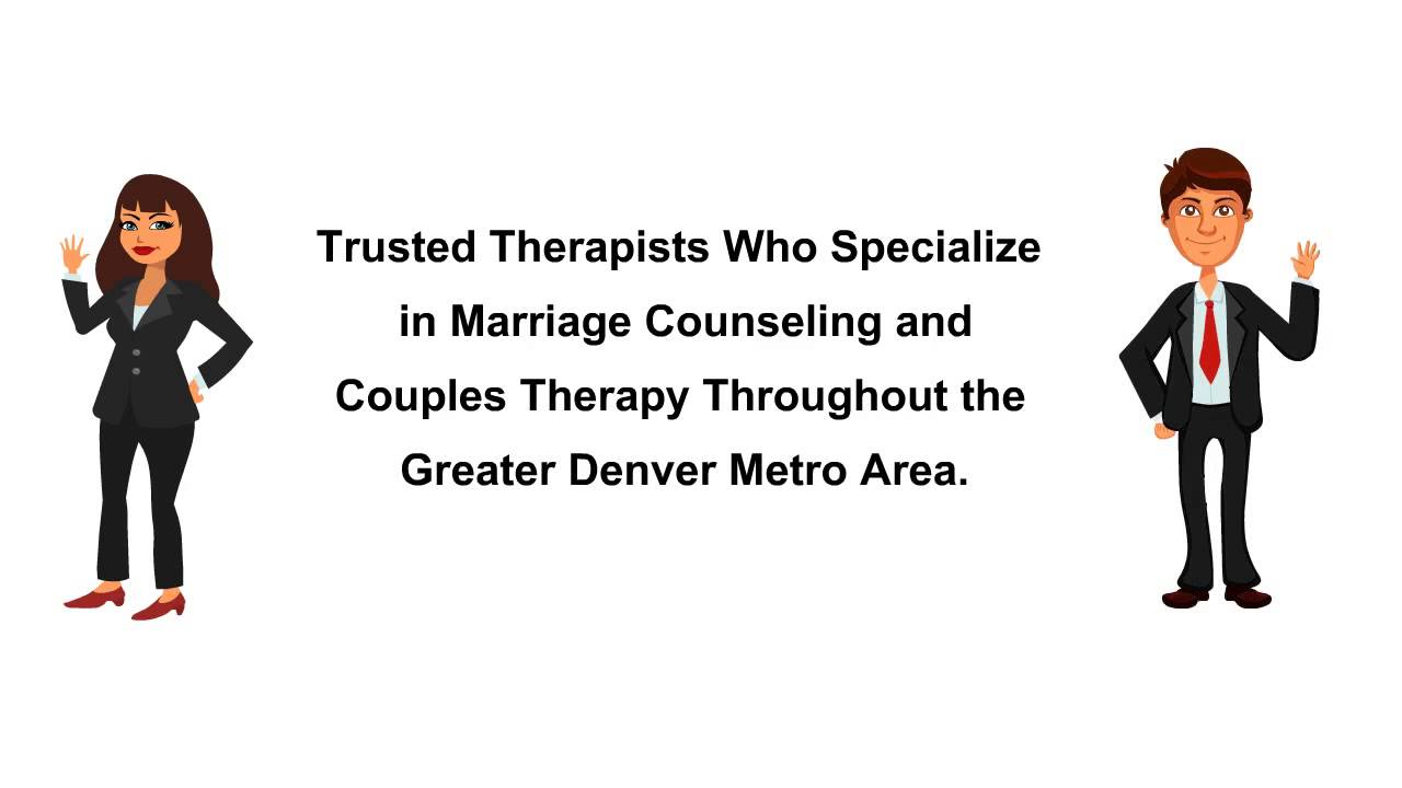 Marriage Counseling from Westside Behavioral Care: Our