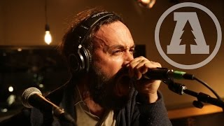 mewithoutYou - Red Cow - Audiotree Live