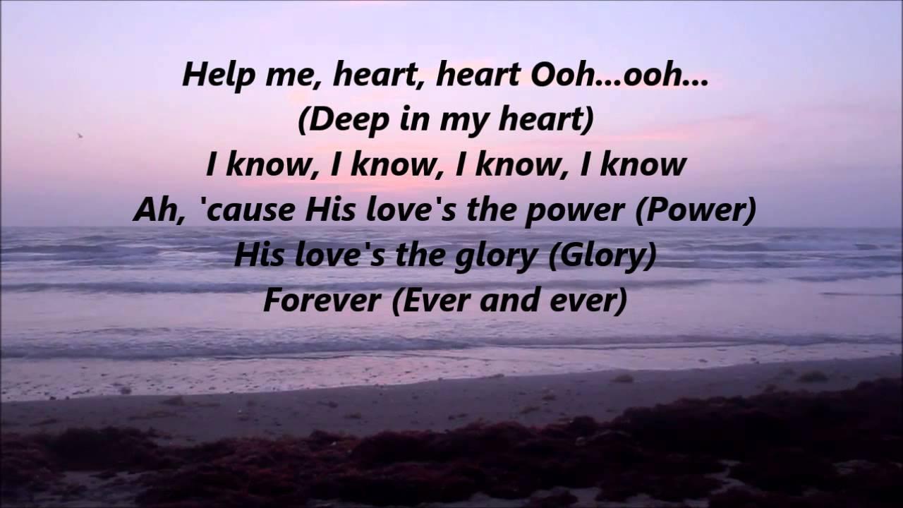 Jesus is love (album version) by commodores on amazon music.