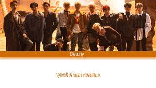 Pt-Br Wanna One Destiny Power of Destiny.mp3