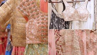 Indian Wardrobe Essentials - Smart-Shopping Tips - By Designer Devangi Nishar