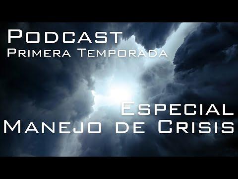 Podcast Especial Crisis