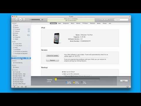 how-to-enable-itunes-wi-fi-sync