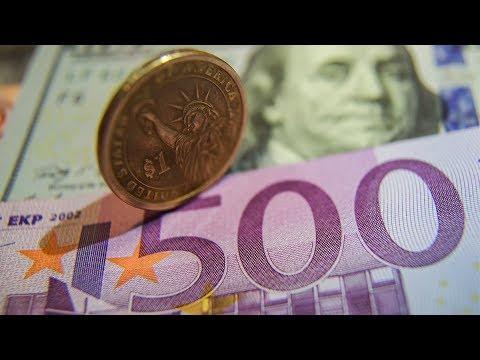 Курсы валют в СНГ от 1 октября 2019