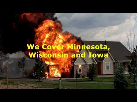 Licensed Public Insurance Adjuster MN