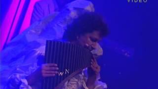 DIE PALDAUER - LIVE - bei Ihrem OPENFLAIR 2012 - mit STARGAST WOLFGANG NIEGELHELL