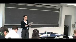TOEFL Prep Boston - Boston TOEFL Class - Manhattan Elite Prep - TOEFL Speaking - Accent Reduction
