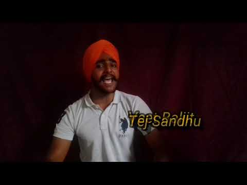 Doctor | Veet baljit| G Guri | Full song | Latest Punjabi song 2018