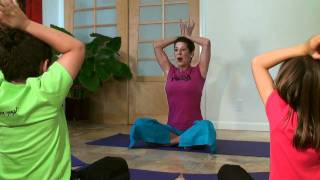 NGY Whale Yoga Preview 2.mov
