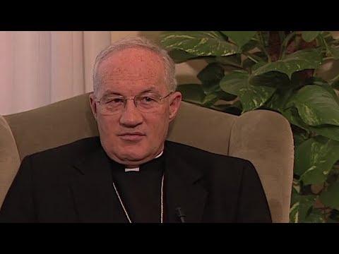 Cardinal Ouellet unravels complaints against pope